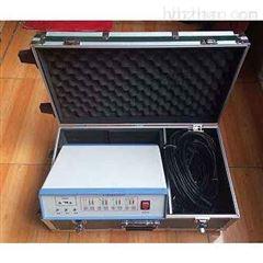 变压器绕组变形快速测试仪出厂价