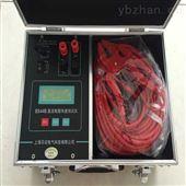 变压器直流电阻测试仪(三相20A助磁)