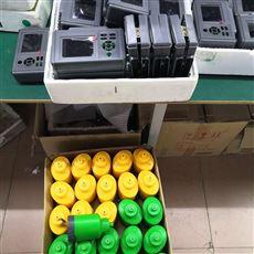 KT7900低压相序表/核相仪