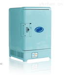 青岛明成8000F经济型便携水质采样器