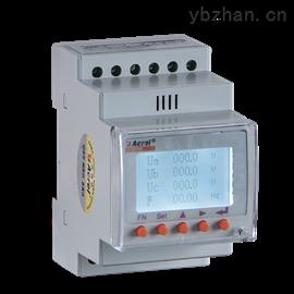 ACR10R防逆流检测仪表用于光伏并网柜