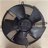 ebmpapst轴流风机S4E500-AM03-01散热风扇