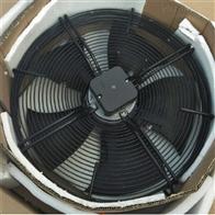 ebmpapst轴流风机A6E630-AN01-01