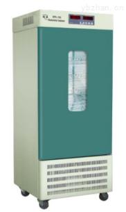 SPX150 恒溫培養箱