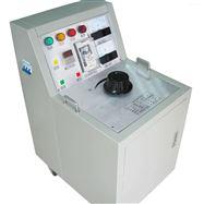 江苏生产承装承试设备三倍频发生器