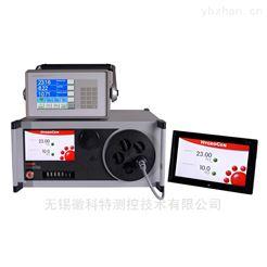 HG2-S罗卓尼克湿度发生器显示仪温湿度仪