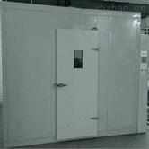 恒泰丰科大型步入式高低温试验室厂家