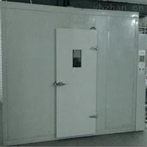 非标型高温老化环境工作室