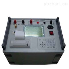 变压器短路阻抗测试仪正品低价