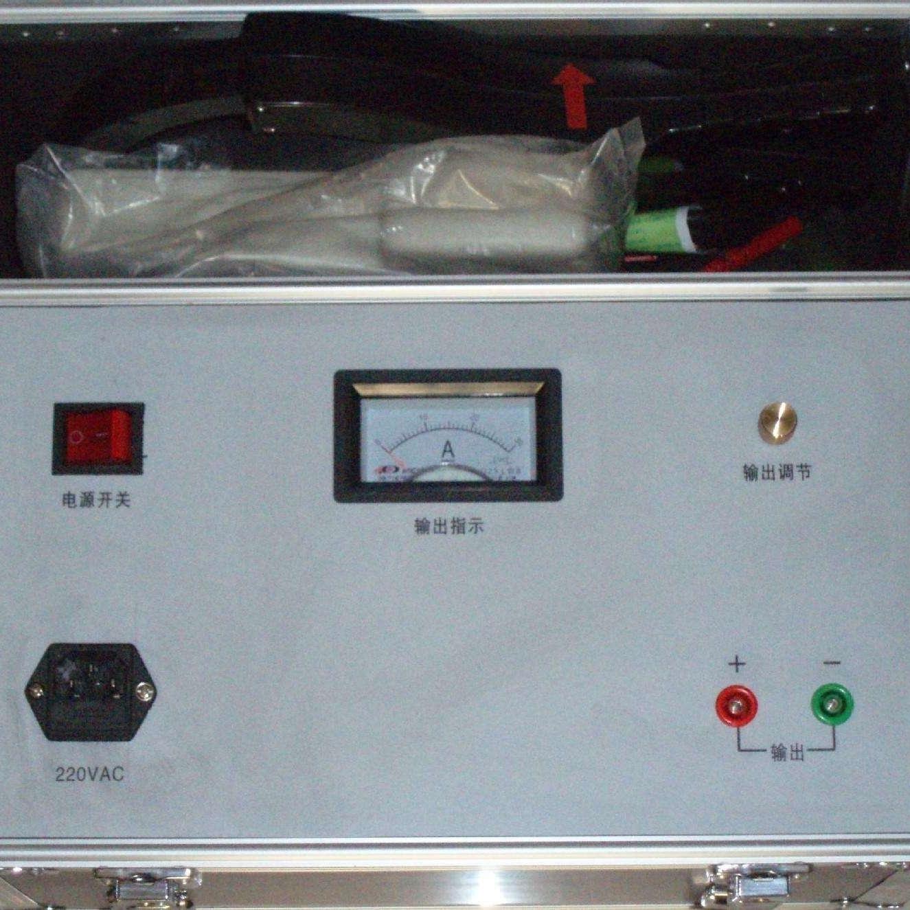 扬州承装承试设备电缆识别仪厂家生产