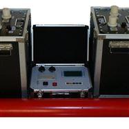 扬州承装承试资质超低频高压发生器厂家定制