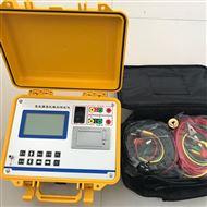 扬州承装承试设备全自动变比测试仪定制