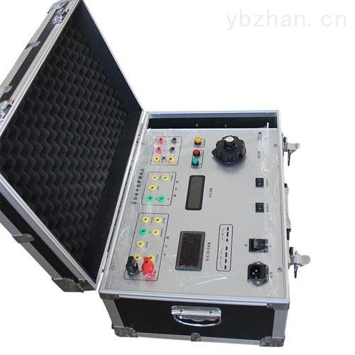 220V微机继电保护测试仪厂家报价