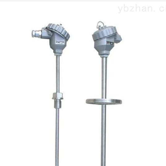 高温贵金属热电偶制造商