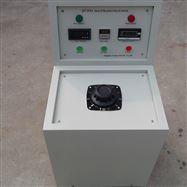 扬州承试资质设备大电流发生器定制厂家