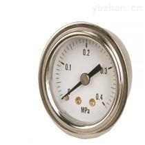SC-YBS-C精密真空數字壓力表
