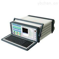 厂家定制1200A六相继电保护综合测试仪