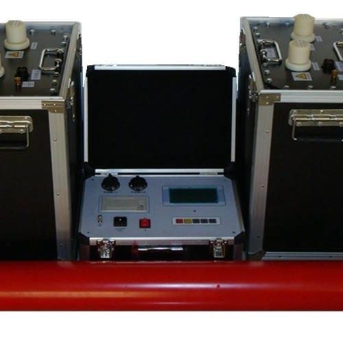 江苏省超低频高压发生器厂家直销