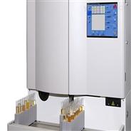 WKTZYW优势供应德国Analyticon分析仪