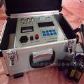 承修资质振动测量仪