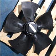 原装A6E630-AN01-01ebmpapst风机