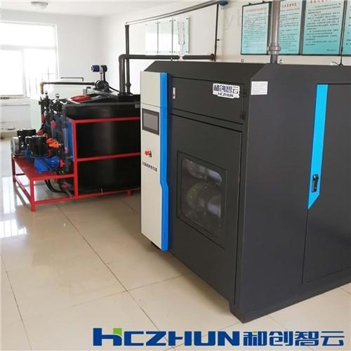 污水厂消毒设备-次氯酸钠发生器技术要求