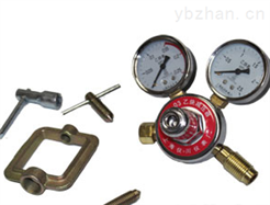 乙炔减压器  YQE-03