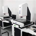 高精度型影像测量仪