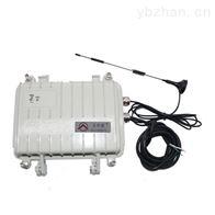 RDT800模块无线远传模块  圣世援仪表终端系列