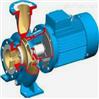 德國ELOTECH高壓螺桿泵