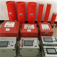电力四级承装变频串联谐振试验装置定制