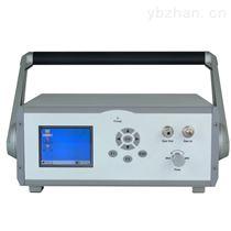 微水检测仪专业生产