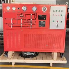 SF6气体回收装置优质厂家