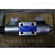 台湾VILLEFORT电磁阀苏州一级代理
