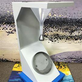 CSI-25织物喷淋式拒水性试验机经销商