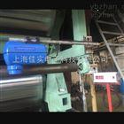 SH-8C工业在线涂层测厚仪