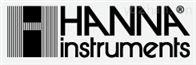 HI781-25哈纳HANNA定制硝酸盐试剂