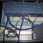 西门子PLC模块6ES72882DT08OAAO