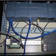 西門子S7-1200AI擴展模塊