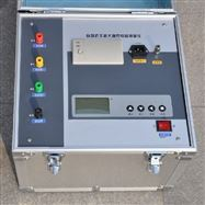 专业制造大地网接地电阻测量仪厂商