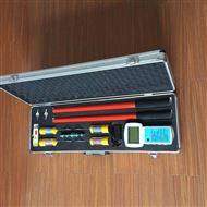 供应TYH-10kv无线高压核相仪