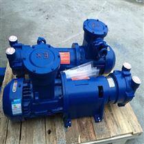 真空泵专业生产