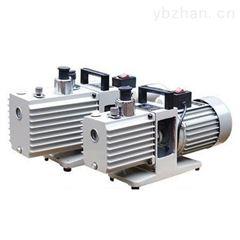江苏真空泵生产厂家