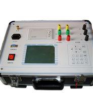揚州泰宜感性負載直流電阻測試儀