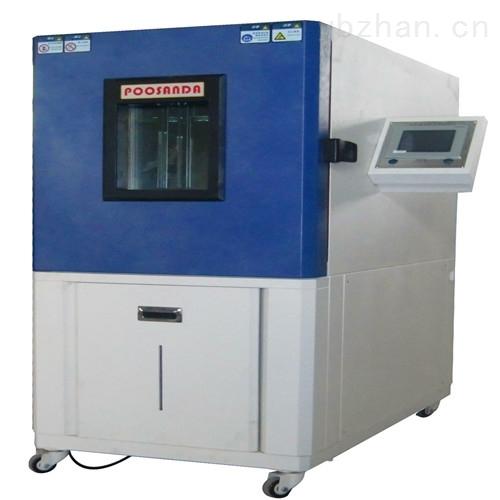 立式高低温试验机 北京高低温机厂家