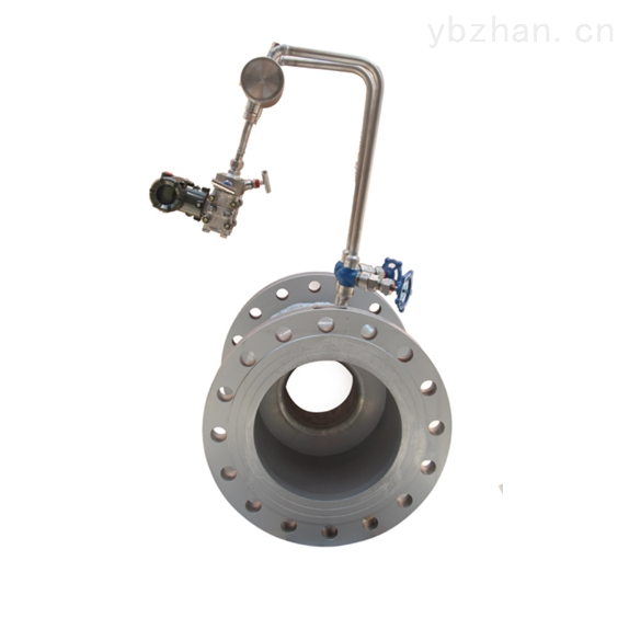 YFLJZ-山东 喷嘴流量计 节流装置 可定制