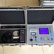 多次脉冲法电缆故障测试仪厂家供应