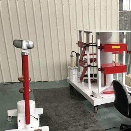 冲击电压发生器厂家供应