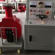 干式高压试验变压器厂家供应