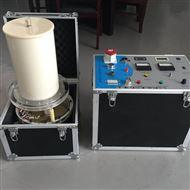 水内冷发电机通水直流试验装置厂家供应